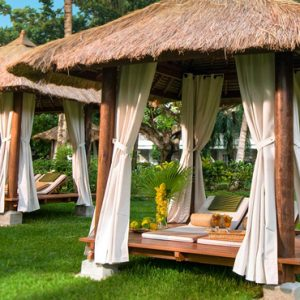 St Lucia Honeymoon Packages St Lucia Weddings Cabana