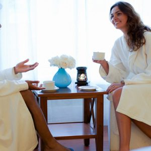 St Lucia Honeymoon Packages St Lucia Weddings Spa
