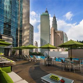 Thumbnail - Impiana KLCC Hotel - Luxury Malaysia Honeymoons