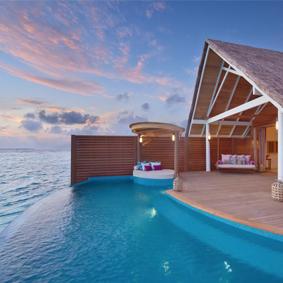 Thumbnail - Milaidhoo Island Maldives - Luxury Maldives Honeymoons