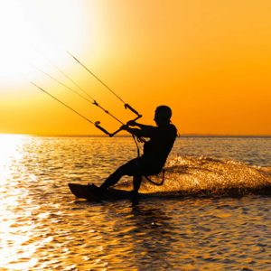 Luxury Maldives Holiday Packages Olhuveli Beach And Spa Resort Maldives Watersports