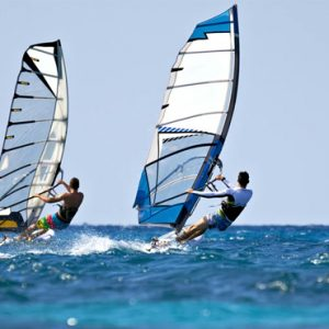 Luxury Maldives Holiday Packages Olhuveli Beach And Spa Resort Maldives Watersports 3