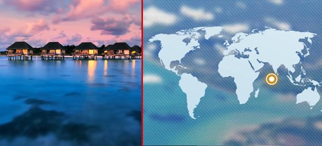 Maldives Vs Bora Bora Honeymoon Dreams Honeymoon Dreams