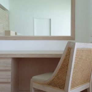 Bodhanfulhu Pool Water Villa 6 Dhigufaru Island Resort Maldives Honeymoons