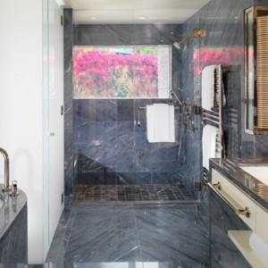 3Bungalow 22 - beverly hills hotel - luxury los angeles honeymoon packages
