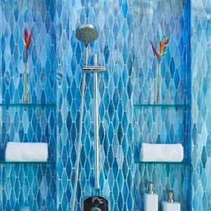 Aqua Villa 2 - Luxury Maldives Honeymoons - Kandima Island Resort
