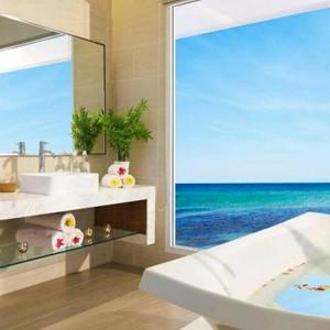Aqua Villa - Luxury Maldives Honeymoons - Kandima Island Resort