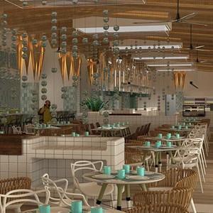 Flavour and Zest 2 - Luxury Maldives Honeymoons - Kandima Island Resort