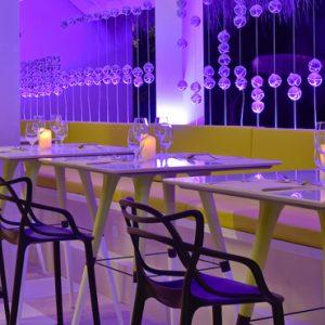 Luxury Maldives Holiday Packages Kandima Maldives Dining