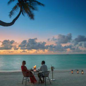 Luxury Maldives Holiday Packages Kandima Maldives Honeymoon