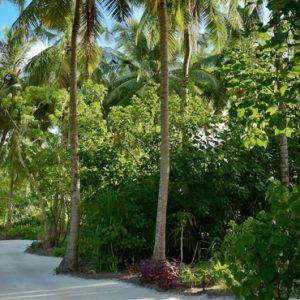 Luxury Maldives Holiday Packages Kandima Maldives Island 3