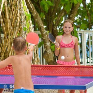 Luxury Maldives Holiday Packages Kandima Maldives Sports
