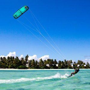 Luxury Maldives Holiday Packages Kandima Maldives Watersports