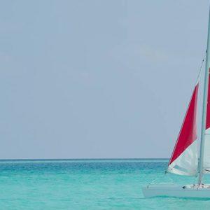 Luxury Maldives Holiday Packages Kandima Maldives Watersports 2