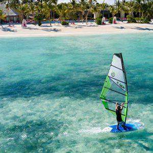 Luxury Maldives Holiday Packages Kandima Maldives Watersports 3