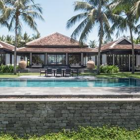 Vietnam Honeymoon Packages Four Seasons Resorts Nam Hai Thumbnail