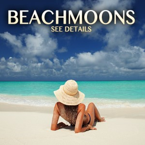 beachmoons