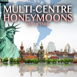 multi centre honeymoon thumbnail