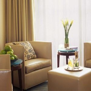 spa 2 - beverly hills hotel - luxury los angeles honeymoon packages
