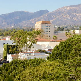 thumbnail - Kimpton canary Hotel Santa Barbra - Luxury Los Angeles Honeymoon Packages