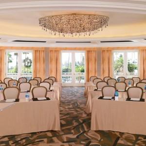 wedding 4 - beverly hills hotel - luxury los angeles honeymoon packages
