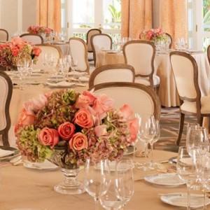 wedding 5 - beverly hills hotel - luxury los angeles honeymoon packages
