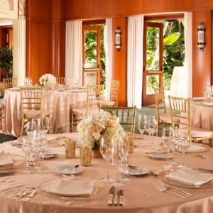 wedding 6 - beverly hills hotel - luxury los angeles honeymoon packages