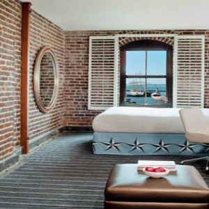 argonaut-san-francisco-honeymoons-bay-view-1-king-bed