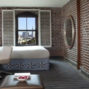 argonaut-san-francisco-honeymoons-deluxe-room-1-king-bed