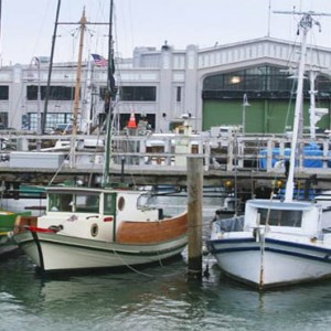 argonaut-san-francisco-honeymoons-fishermans-wharf