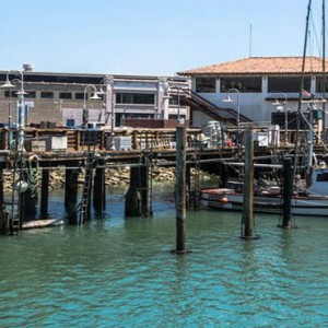 argonaut-san-francisco-honeymoons-fishermans-wharf1