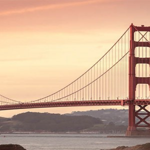 argonaut-san-francisco-honeymoons-san-francisco