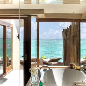 room-vivanta-by-taj-coral-reef-luxury-maldives-honeymoon-packages