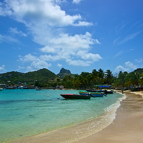 thumbnail-st-vincent-and-grenadines-luxury-caribbean-holidays