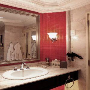 Vietnam Honeymoon Packages Sofitel Legend Metripole Hanoi Premium Room2