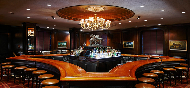 Hotel Waldorf Premier Resort