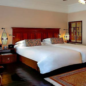Historical Wing, Grand Luxury Room, 2 Single Beds