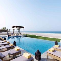 abu-dhabi-anantara-desert-hotel-and-spa-abu-dhabi-thumbnail1