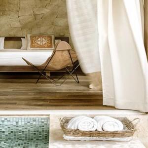 be-tulum-mexico-honeymoon-arena-suite