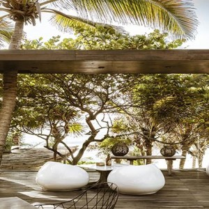 be-tulum-mexico-honeymoon-beach-bar-club-lounge