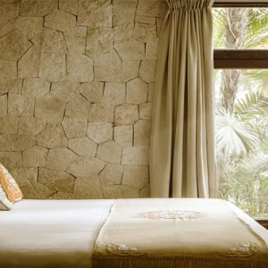be-tulum-mexico-honeymoon-ocean-suite-bedroom1