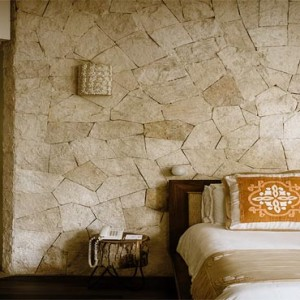 be-tulum-mexico-honeymoon-Jungle-suite