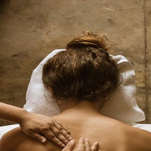 be-tulum-mexico-honeymoon-spa-treatment