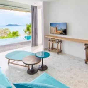 como-point-yamu-phuket-honeymoon-bay-pool-suite-living-room