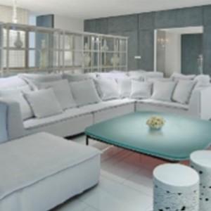 como-point-yamu-phuket-honeymoon-como-suite-living-room