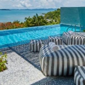 como-point-yamu-phuket-honeymoon-phang-nga-pool-suite-exterior