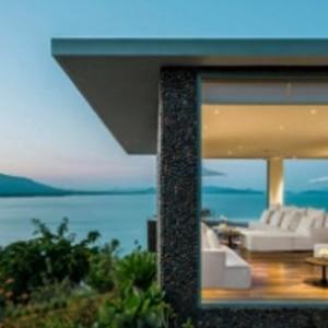 como-point-yamu-phuket-honeymoon-point-yamu-pool-villa-balcony-view