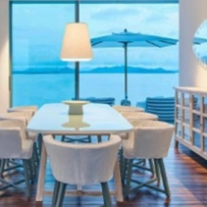 como-point-yamu-phuket-honeymoon-point-yamu-pool-villa-living-room