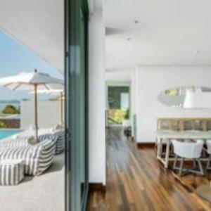 como-point-yamu-phuket-honeymoon-point-yamu-pool-villa-pool-deck