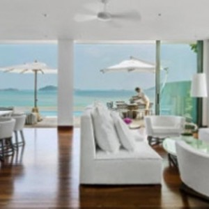 como-point-yamu-phuket-honeymoon-como-pool-villa-living-room